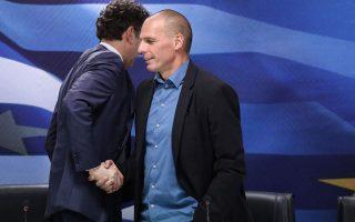 dijsselbloem-varoufakis-was-amp-8216-catastrophic-amp-8217-for-greece