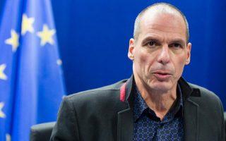 yanis-varoufakis-greece-amp-8217-s-amp-8216-erratic-marxist-amp-8217