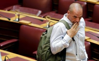varoufakis-admits-plans-for-parallel-payment-system-denies-grexit-goal