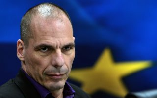 judiciary-to-probe-varoufakis-claims-about-parallel-payment-scheme