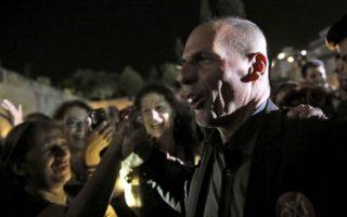 varoufakis-announces-resignation-as-finance-minister