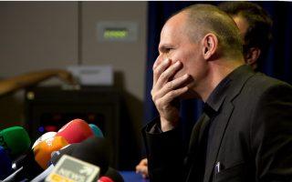glenn-kim-presents-varoufakis-s-alternative-currency-plan