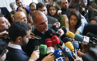 opposition-parties-call-for-varoufakis-inquiry