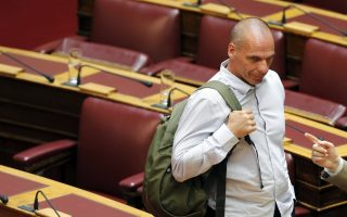 no-grounds-for-treason-in-varoufakis-suit-says-lawyer