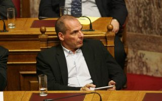 supreme-court-forwards-suits-against-varoufakis-to-parliament