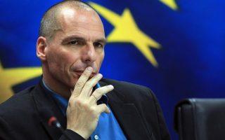 varoufakis-argues-stournaras-should-quit-as-central-bank-governor