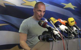 varoufakis-takes-aim-at-tsipras-amp-8217-s-legacy