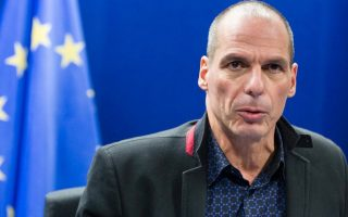 supreme-court-prosecutor-takes-action-over-varoufakis-affair