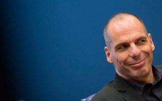 varoufakis-greece-should-have-gone-bankrupt