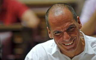 varoufakis-cites-meeting-with-daughter-for-skipping-vote