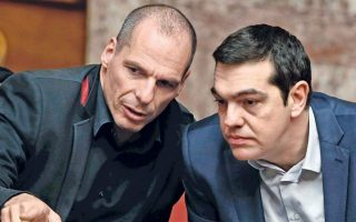 government-rebuffs-nd-calls-for-probe-into-alleged-2015-grexit-plan