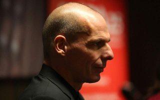 varoufakis-refuses-lockdown-inspection