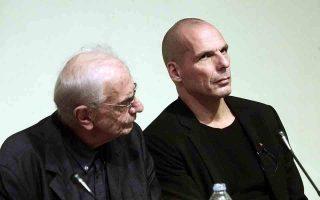varoufakis-book-to-be-made-into-a-movie