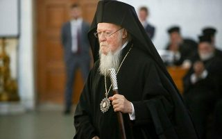 greek-language-must-be-protected-says-patriarch