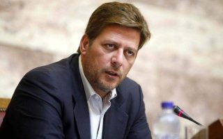 varvitsiotis-expresses-greece-s-dissatisfaction-over-eu-s-2021-2027-budget