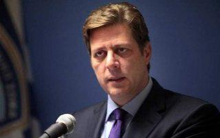 athens-seeking-tougher-eu-sanctions-against-turkey-says-deputy-fm