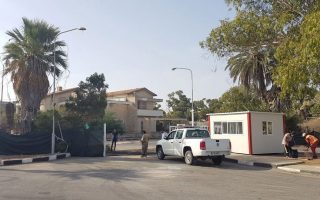 opening-of-varosha-beach-under-way-ahead-of-official-launch
