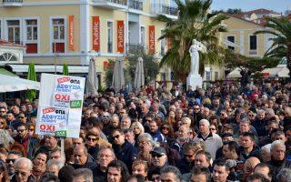 lesvos-businesses-shut-in-protest-at-vat-hike