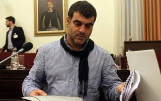 journalist-vaxevanis-arrested-following-defamation-action-by-samaras