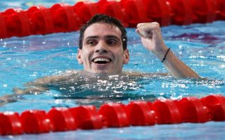 vazaios-wins-two-euro-golds-at-short-course-championships
