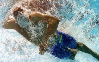 vazaios-lands-bronze-in-euro-short-course-champ