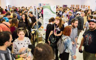 vegan-and-raw-food-movements-gaining-ground