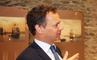 dutch-ambassador-expresses-concern-over-refugee-flows0