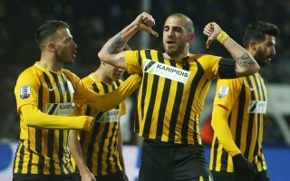 aris-denies-paok-with-a-controversial-goal0