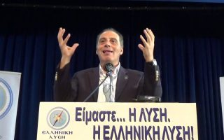 small-euroskeptic-far-right-greek-solution-party-may-squeeze-into-euro-parliament