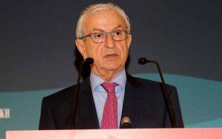 greek-shipowners-re-elect-incumbent-association-president