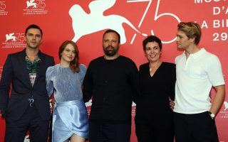 lanthimos-returns-to-venice-with-quirky-period-drama