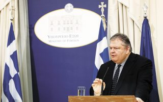 ex-fm-evangelos-venizelos-warns-against-nervous-actions-without-strategy0