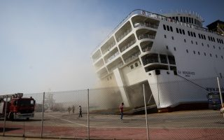 passenger-ferry-safely-evacuated-after-fire