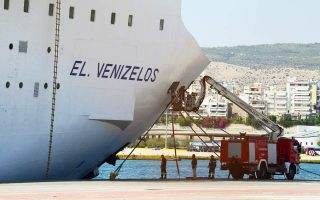 fire-on-greek-island-ferry-extinguished-after-3-days