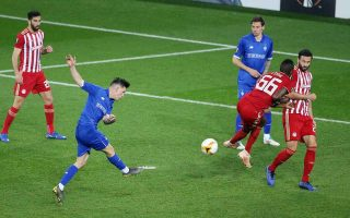 olympiakos-concedes-late-equalizer-to-dynamo