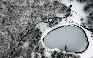winter-idyl-in-northern-greece