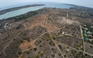 forest-map-snags-porto-heli-project