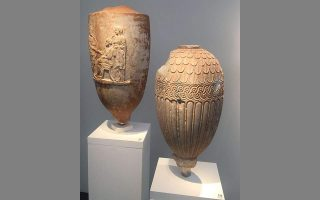 repatriating-two-rare-ancient-vessels
