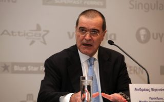 marfin-group-founder-vgenopoulos-dies