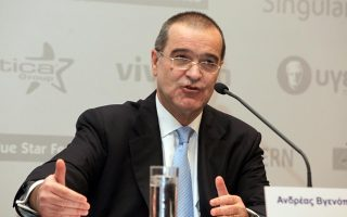 top-judge-to-investigate-vgenopoulos-decision