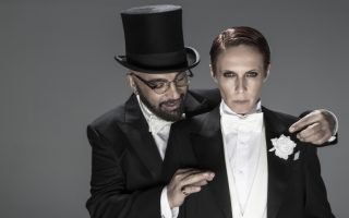 victor-victoria-athens-opens-february-19
