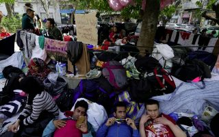 migrants-at-victoria-square-battle-hunger-and-cold