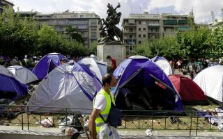 lefteris-papayiannakis-appointed-athens-official-for-migration-and-refugee-issues