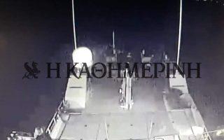 videos-show-turkish-ship-ramming-greek-vessel-off-imia
