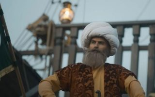 turkish-presidency-releases-video-promoting-blue-homeland-doctrine