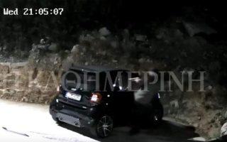 cctv-footage-shows-cold-blooded-murder-of-greek-australian-businessman