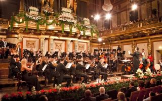 viennese-waltzes-athens-january-1-2