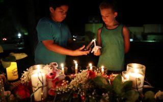 greek-village-lost-for-words-over-news-of-texan-teen-gunman