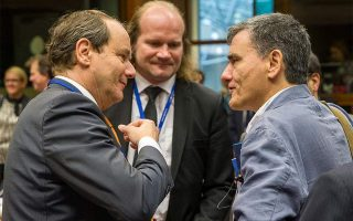 greece-to-need-close-post-program-supervision-ewg-chief-says