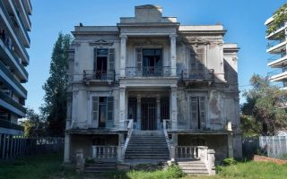 old-italian-consulate-in-thessaloniki-to-go-under-the-hammer